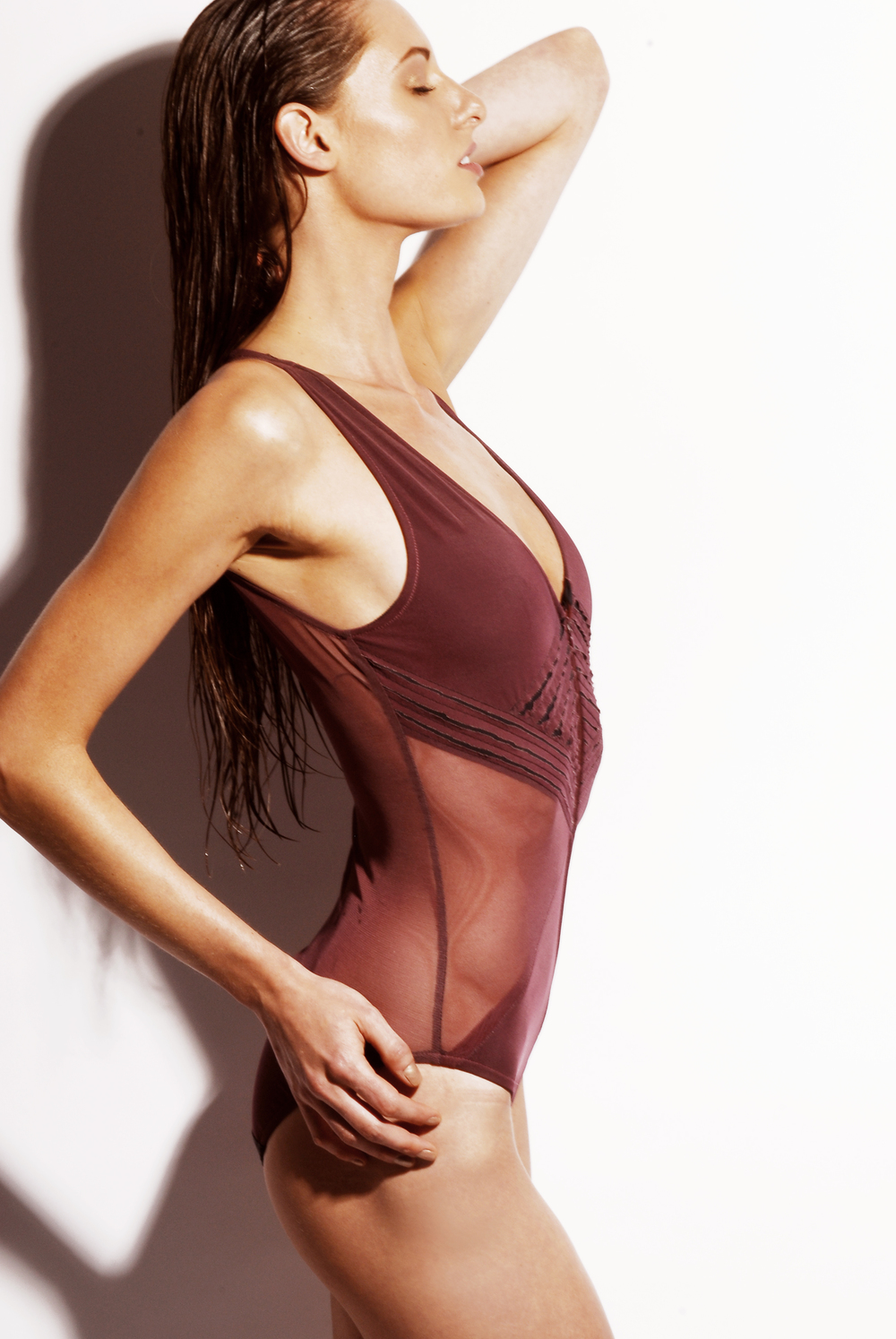 Ibiza Swimsuit