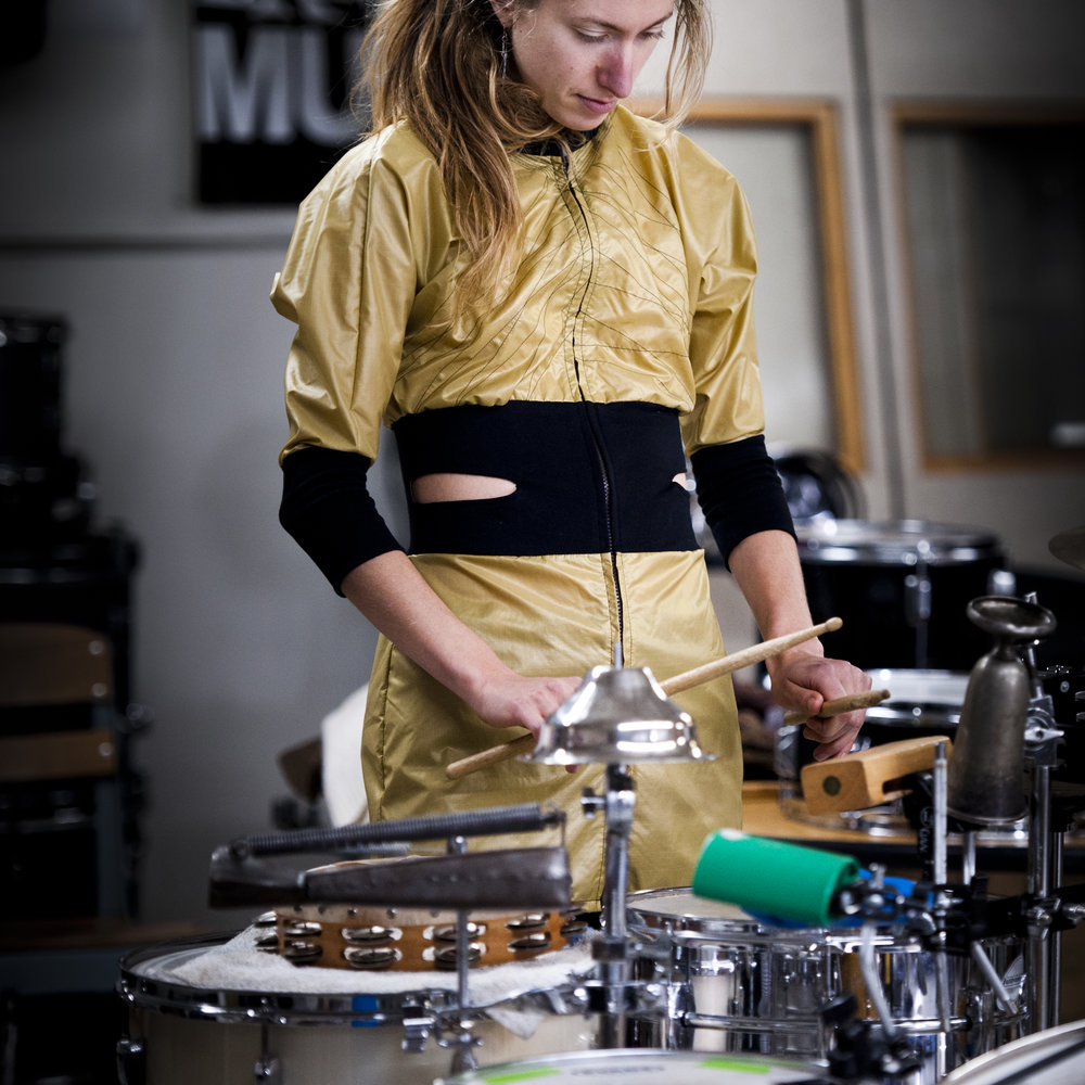Heather-Treadway-Performance8.jpg