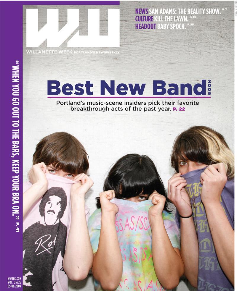 Best+New+Band.jpg