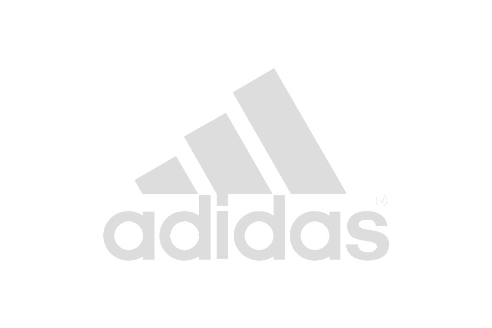 Heather-Treadway-Adidas.png