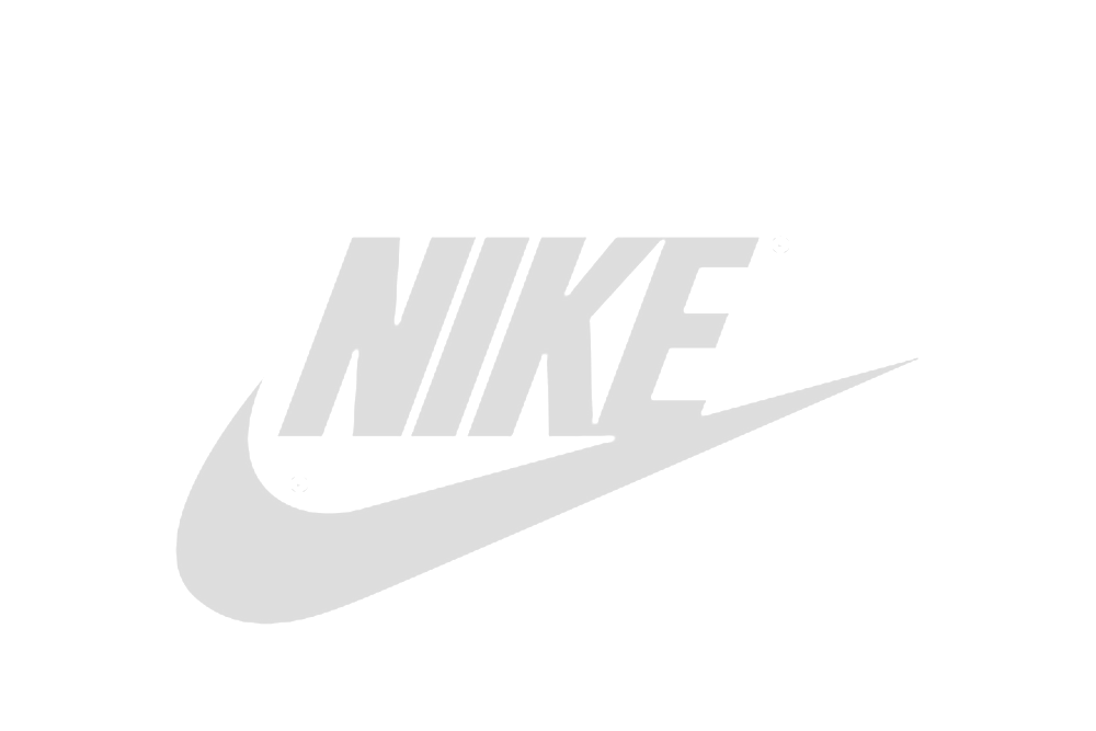Heather-Treadway-Brand-Nike.png