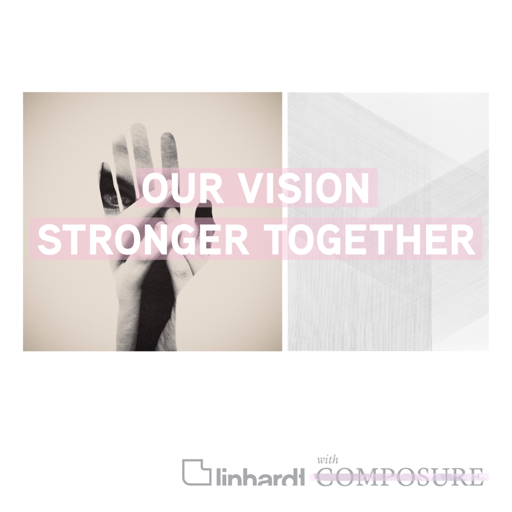 07 our vision stronger together.png
