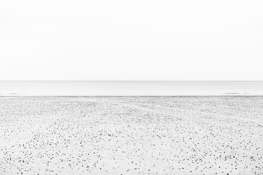 photo: Arthur Hent