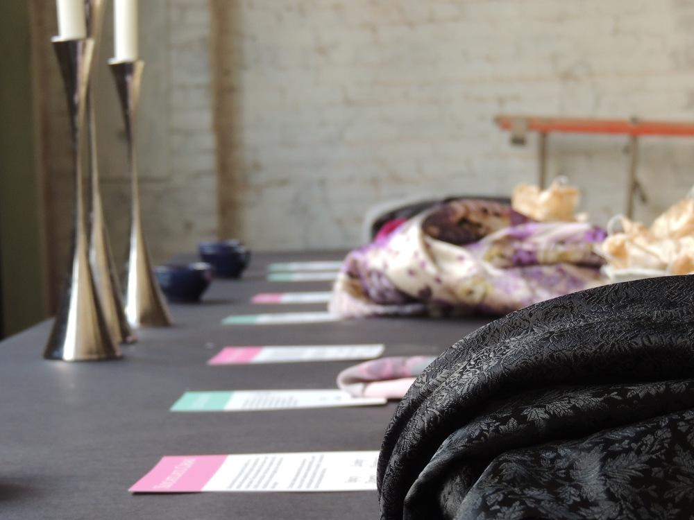 Steep and Stitch Composure Tea Plus Purpose sampling-3.jpg