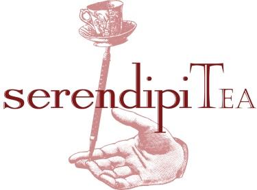SerendipiTea-Logo-reduced-1.jpg