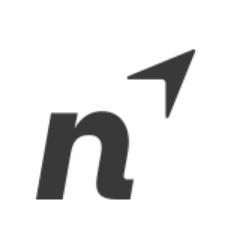nG1py-MH_400x400.png
