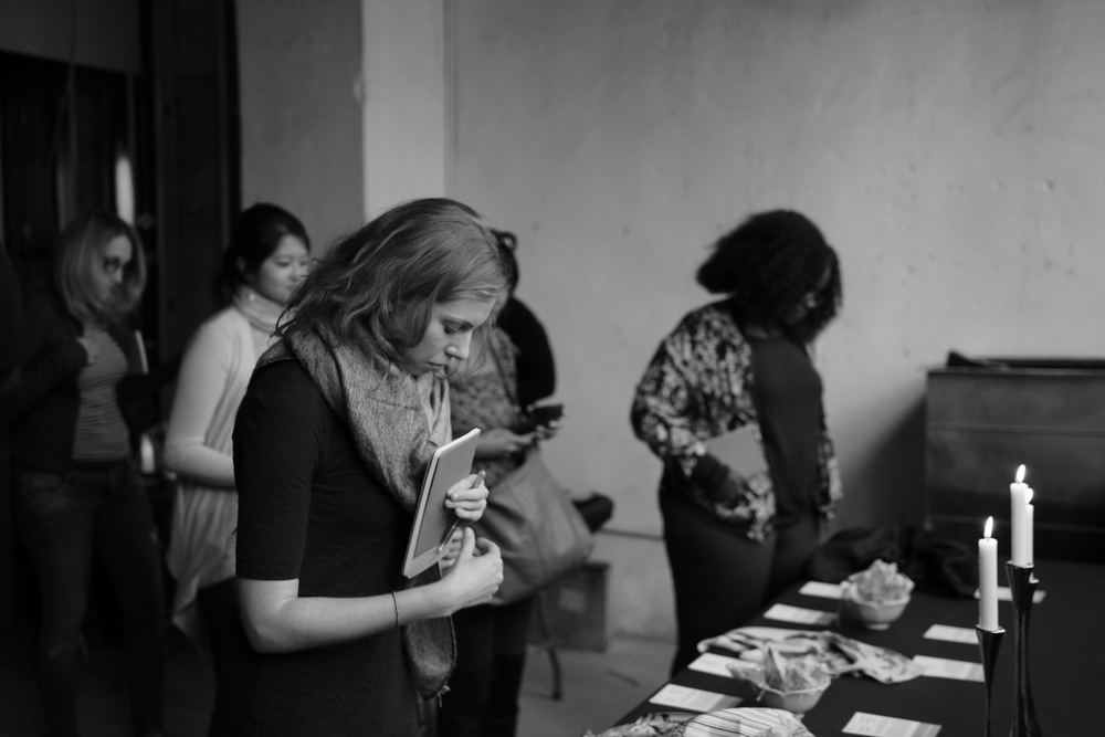 Steep and Stitch Composure Tea Plus Purpose event-8.jpg