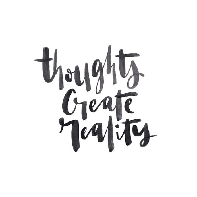 thoughts-create-reality-quote_daily-inspiration.jpg