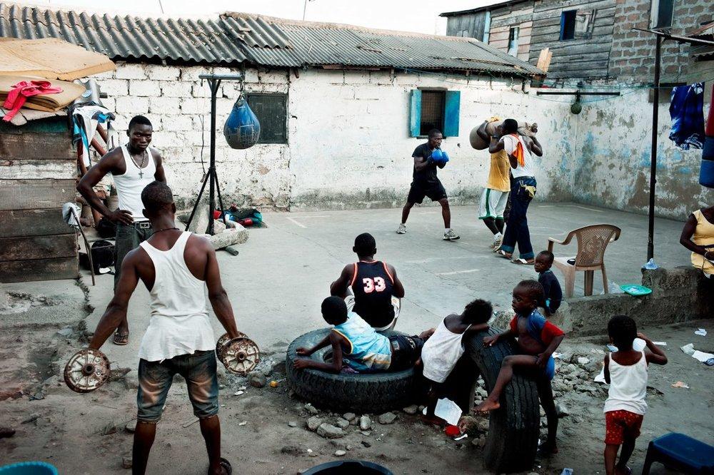 jamestown-knockout-andreas-jakwerth-40-1200x799.jpg