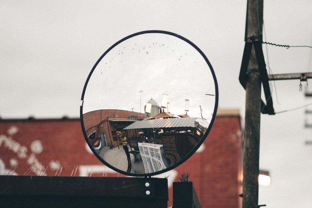 Kyle Studstill_Composure_Deep Ellum-4-2.jpg