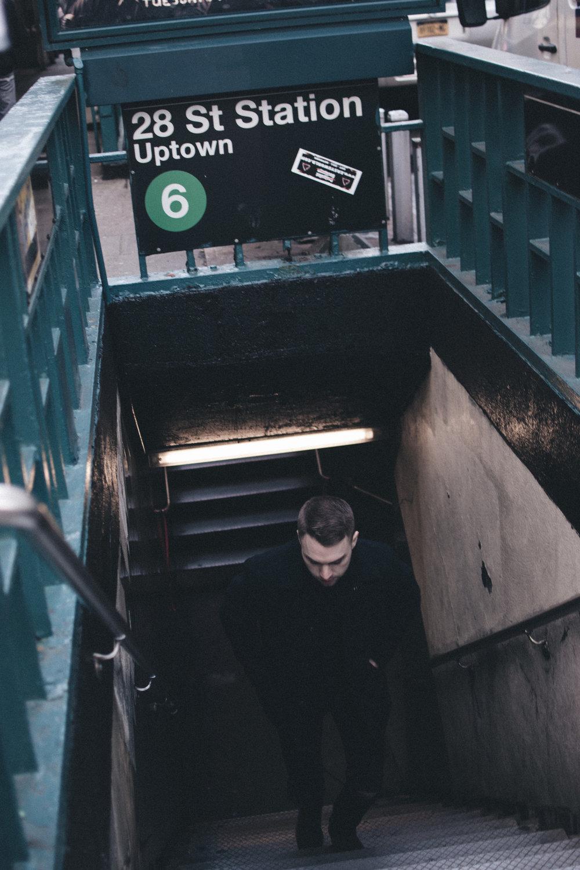 Kyle Studstill_Composure_Brennan Moore-2.jpg