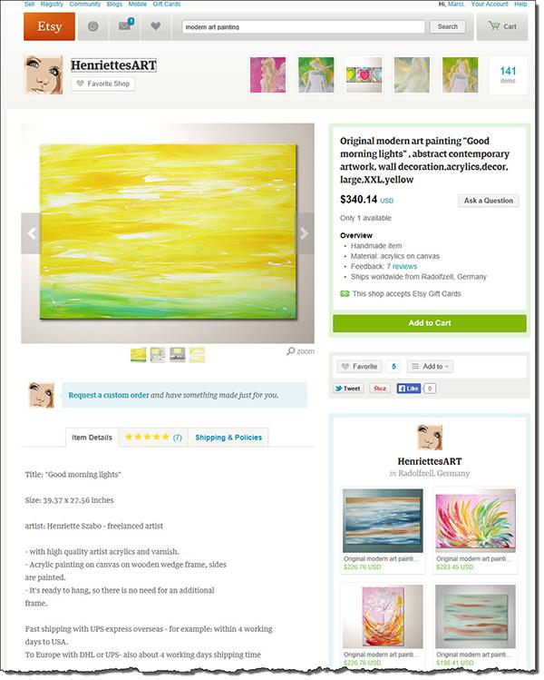 etsy painting.jpg