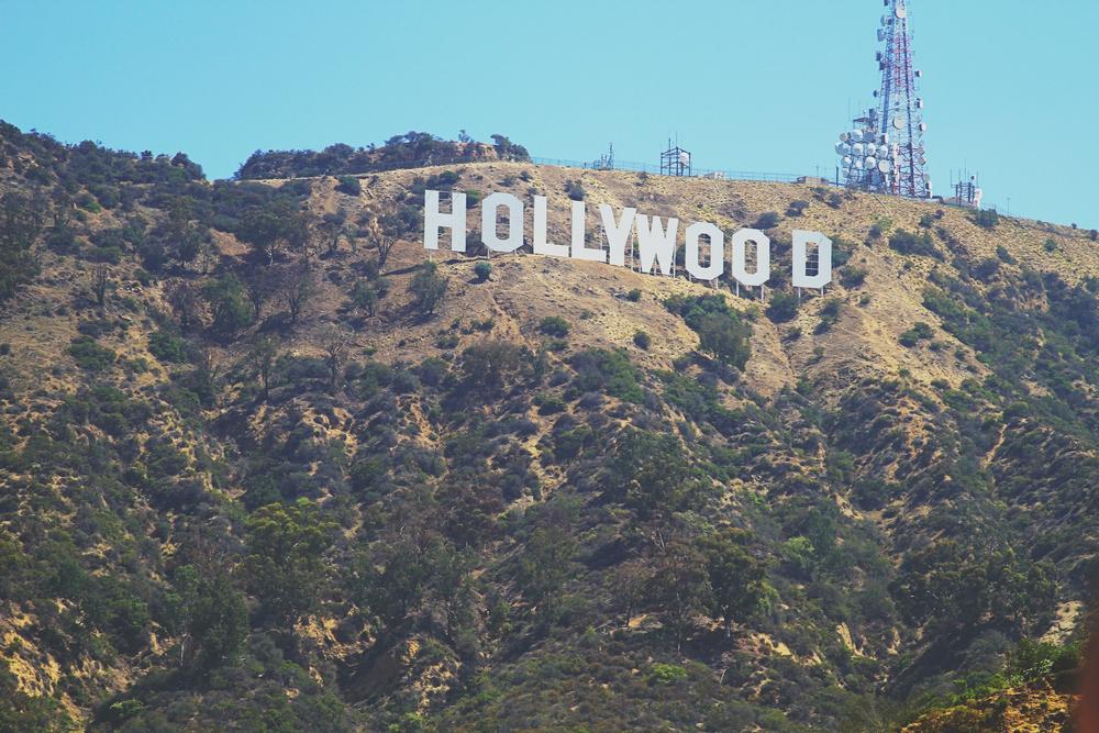 edit_Hollywood_06132014 (69).jpg