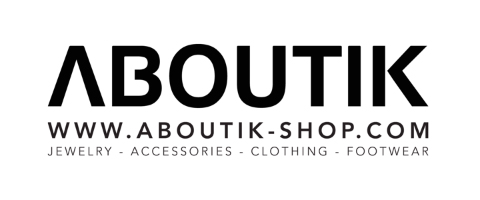 The ABOUTIK shop, is an offshoot of ANIDRIZ® brand and aims to bring to general public high quality and creative products. This on-line store is a dream of two brothers, Romeu e Verónica Cristóvão. The online store sells primarily products within the category of Clothing, Footwear and Fashion Accessories for various market segments and age groups.