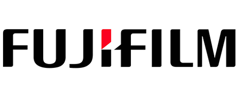 Fujifilm Holdings Corporation, commonly known as Fujifilm, (富士フイルム株式会社 Fujifuirumu Kabushiki-kaisha) is a Japanese multinational photography and imaging company headquartered in Tokyo, Japan.  Fujifilm's principal activities are the development, production, sale and servicing of color film, digital cameras, photofinishing equipment, color paper, photofinishing chemicals, medical imaging equipment, graphic arts equipment and materials, flat panel displays, optical devices, photocopiers and printers.