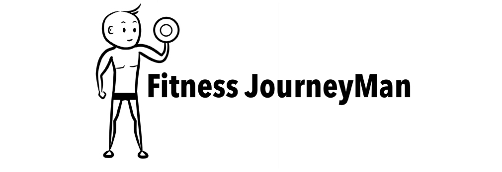 Fitness JourneyMan