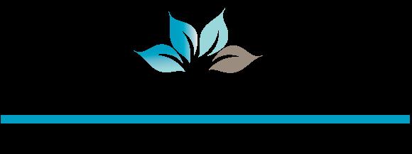 BodyWorks_logo_web.jpg
