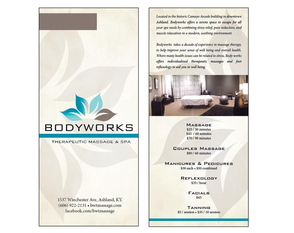 bodyworks-rackcard-01.png