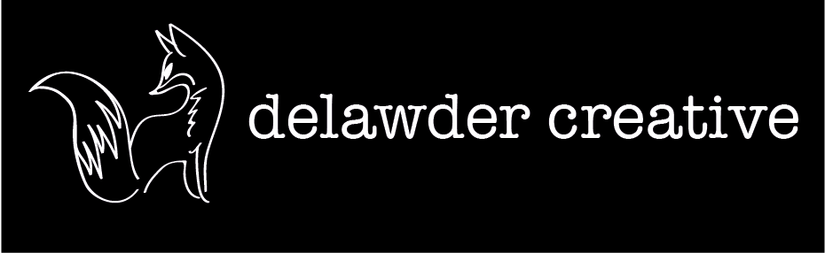 DeLawder Creative