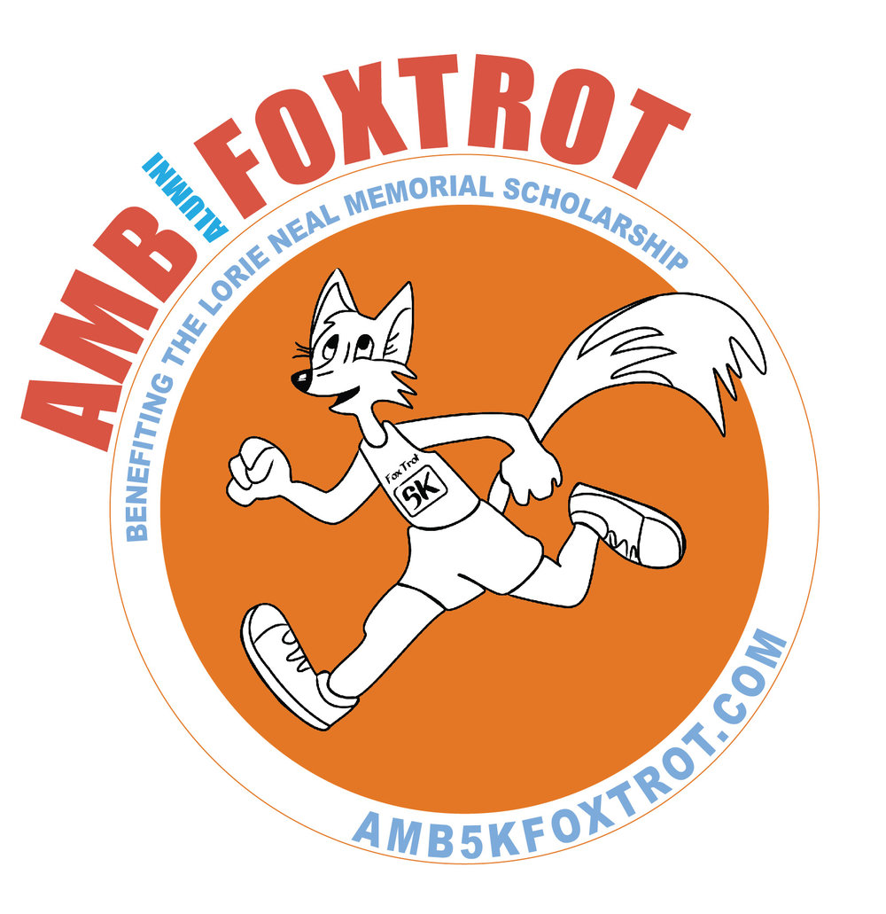 FoxTrot_logo2018-01.jpg