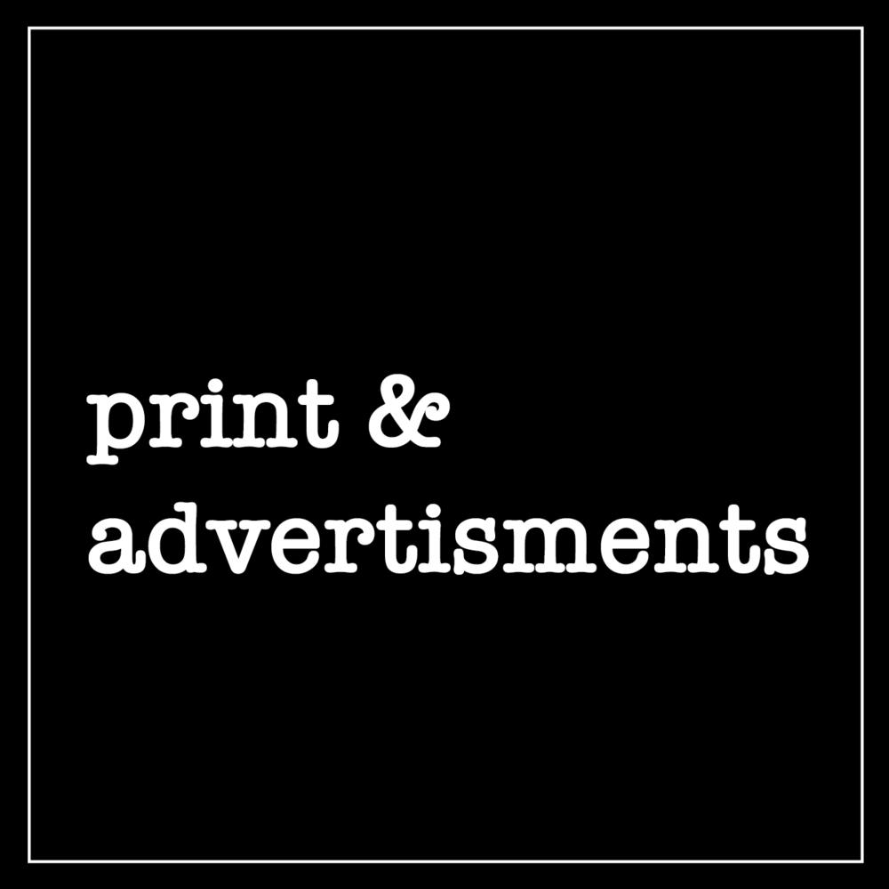 print-01.png