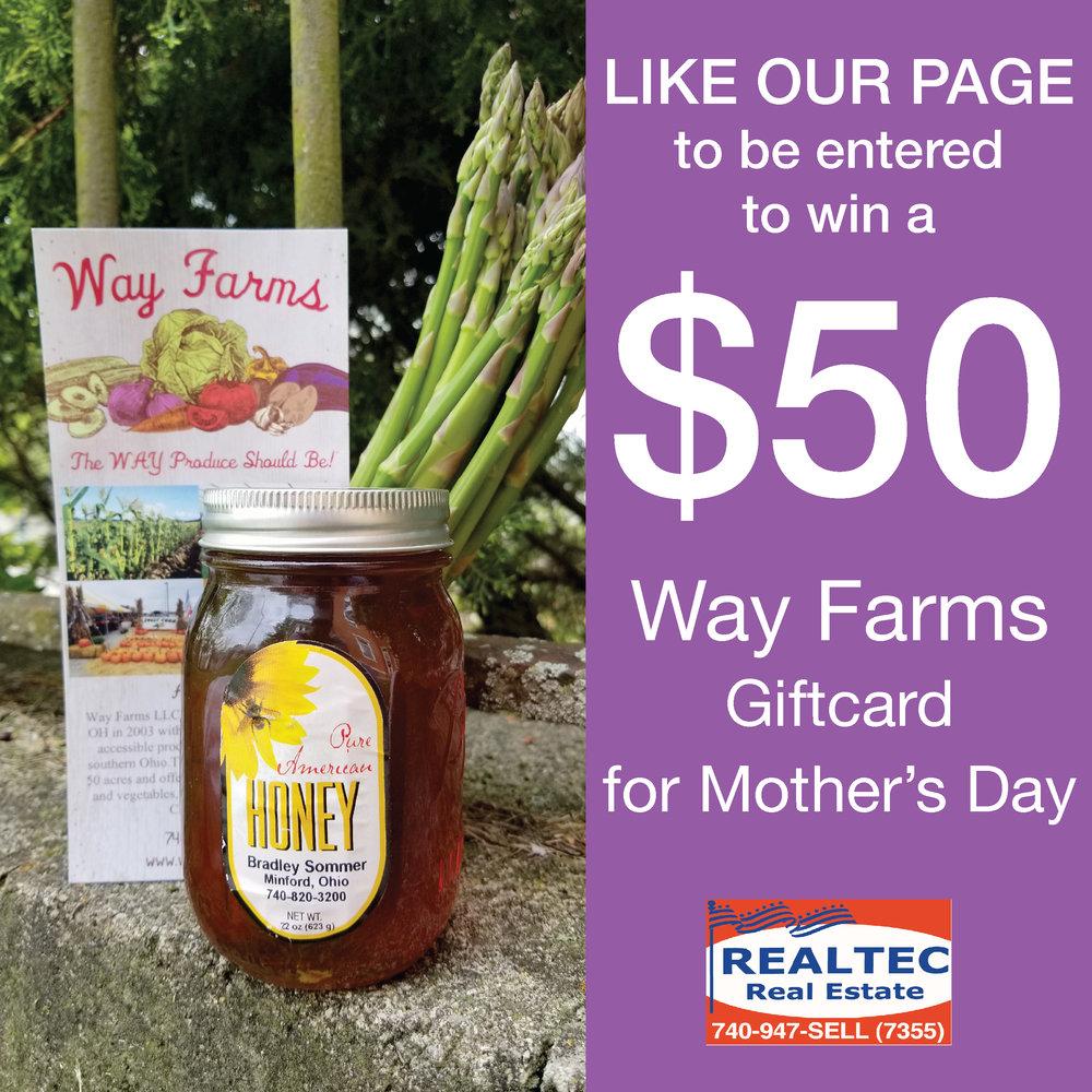 way farm mothers day-01.jpg
