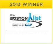 boston2013winnerimage.jpg