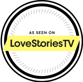 Love-Stories-TV-Amazon-Prime-300x300.jpg