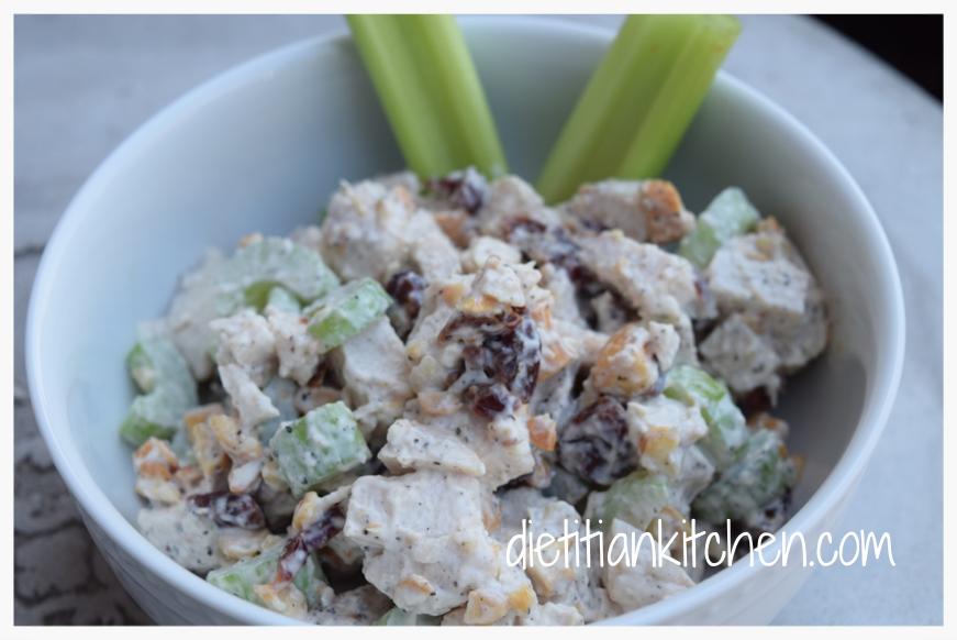 Cashew Cherry Chicken Salad.png