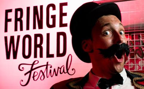 fringe-world-festival.jpg
