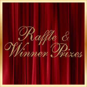 04- Raffle &  Winner Prizes - Update.jpg