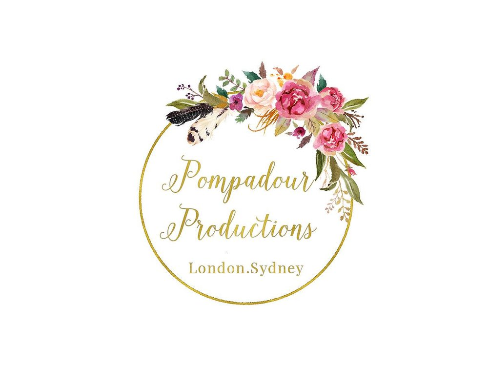 pompadour productions
