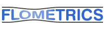 flometrics-engineering-logo-header (2).png