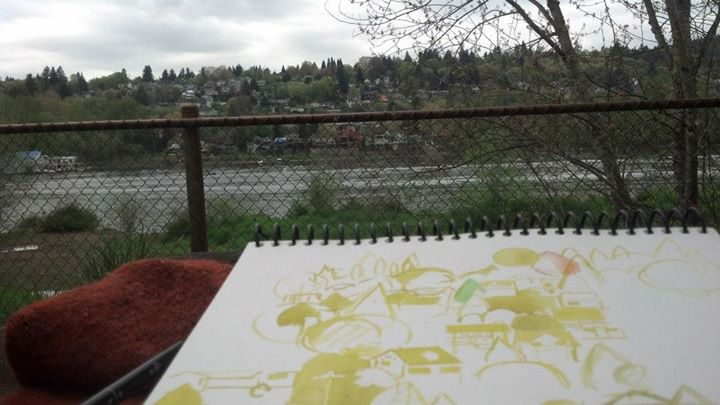 river sketch.jpg
