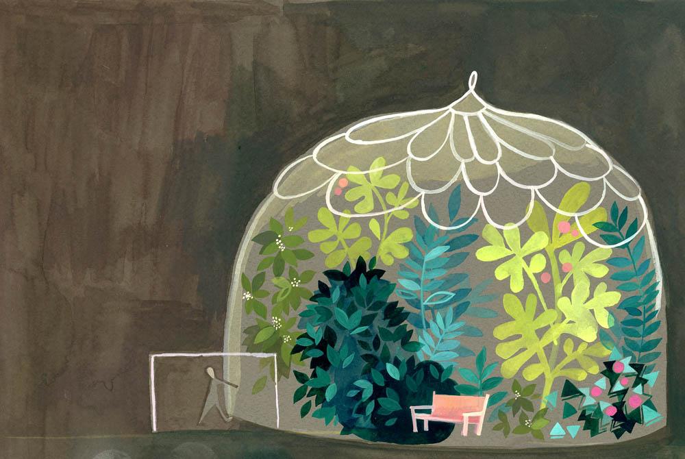 greenhouse small.jpg