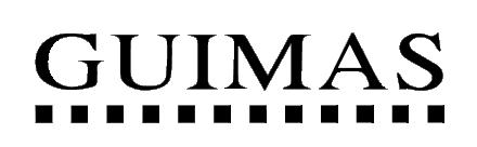 guimas-01.png