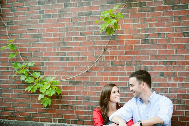 Bostonengagementphotographer_012.jpg