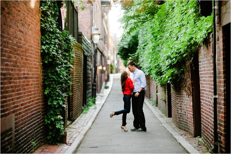 Bostonengagementphotographer_017.jpg
