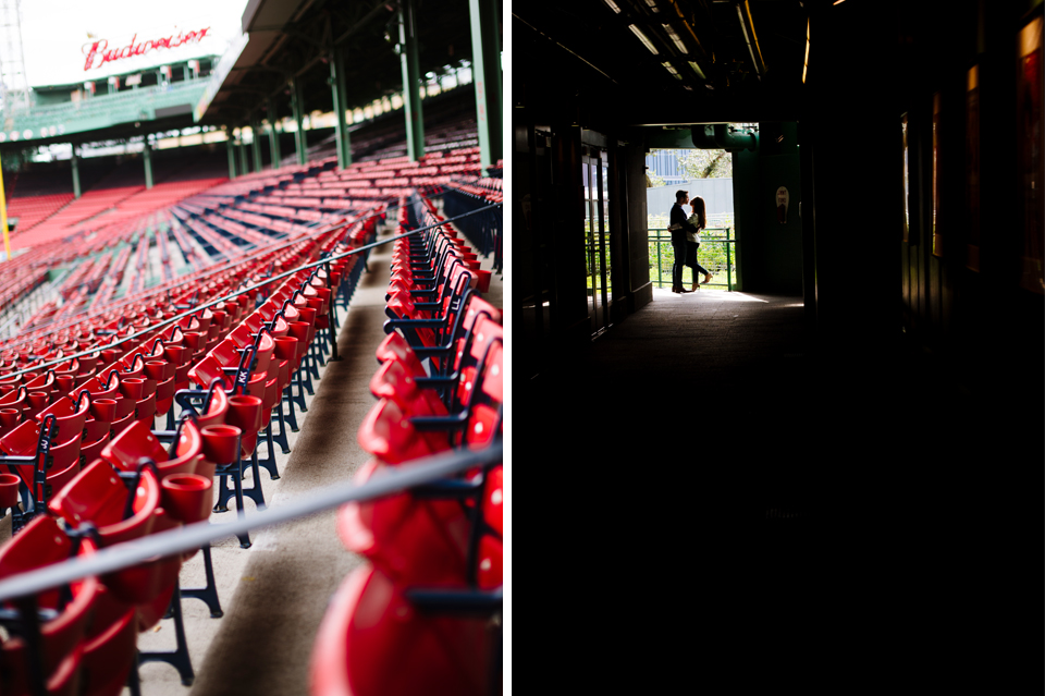 Boston-Fenway-Engagement3.jpg