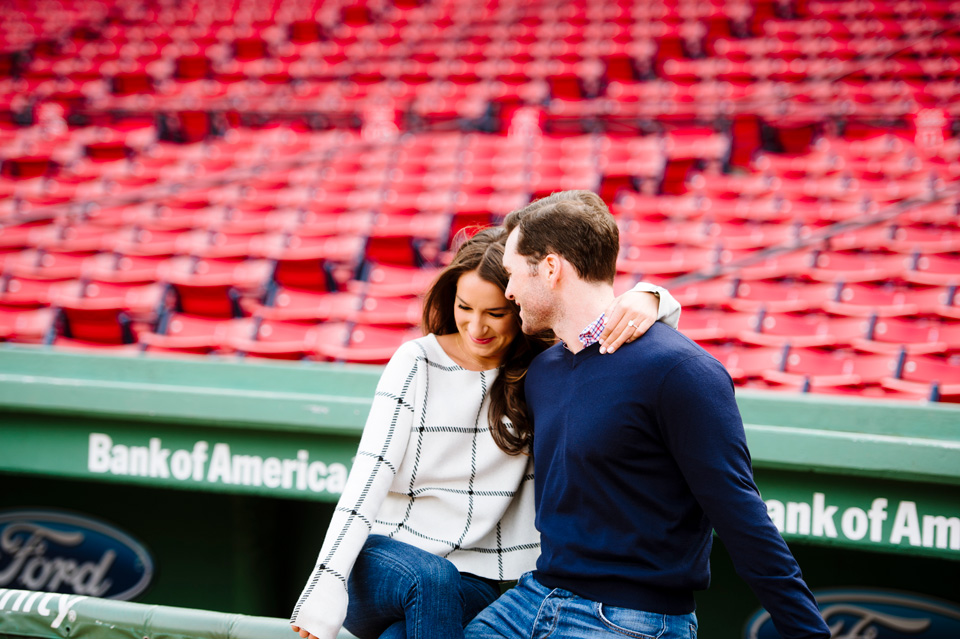 Boston-Fenway-Engagement5.jpg