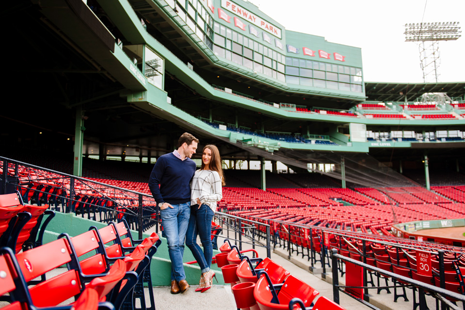 Boston-Fenway-Engagement8.jpg