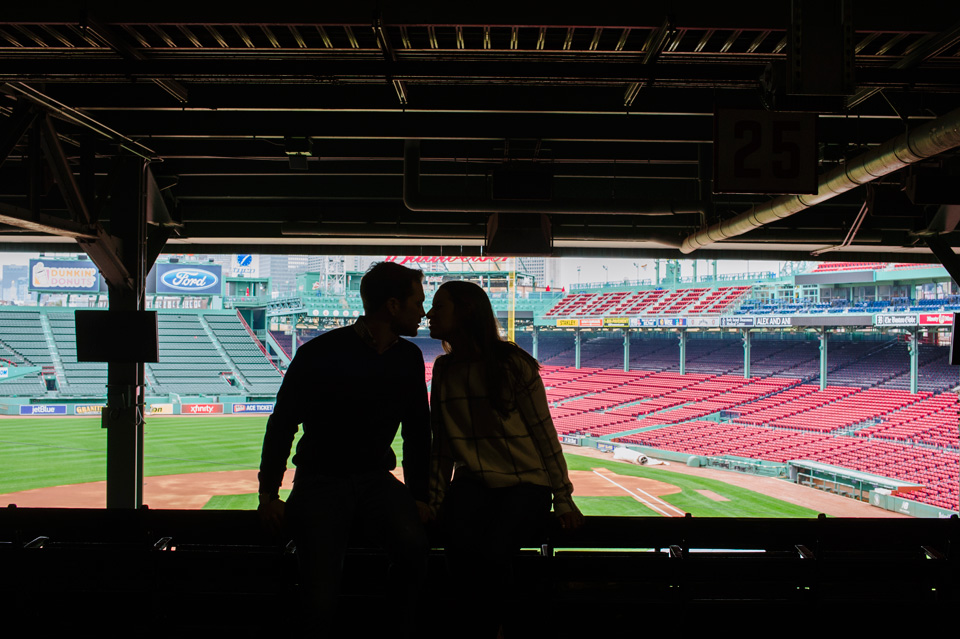 Boston-Fenway-Engagement12.jpg