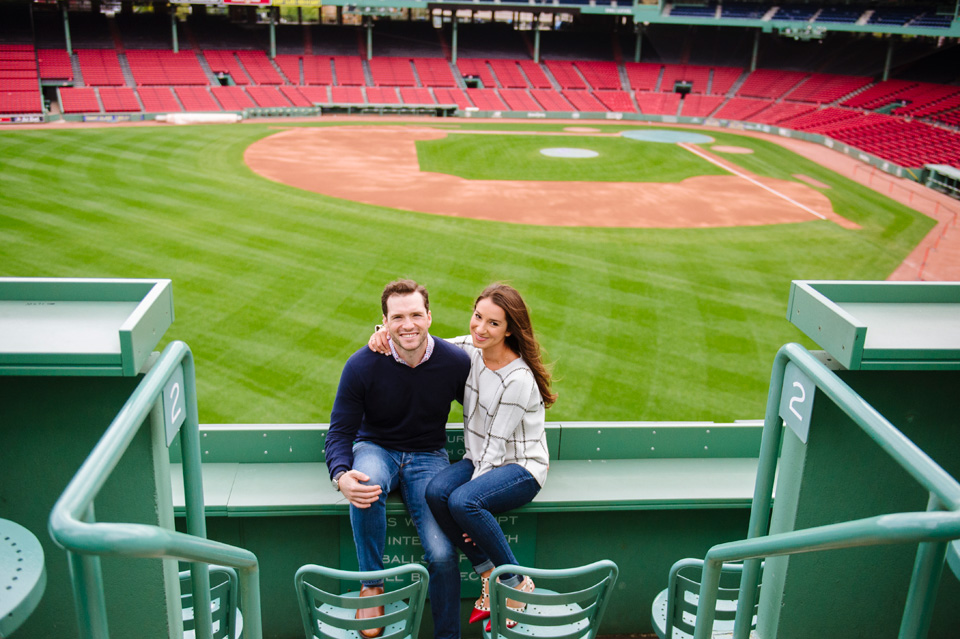 Boston-Fenway-Engagement15.jpg