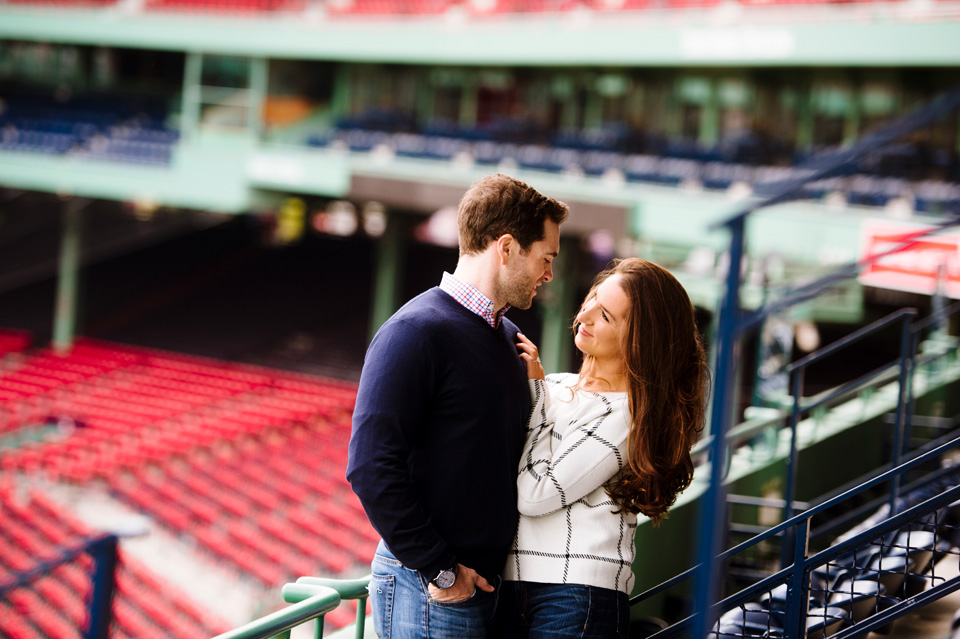 Boston-Fenway-Engagement19.jpg