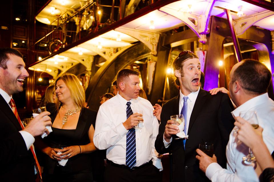 Boston-Waterworks-Museum-Wedding03.jpg