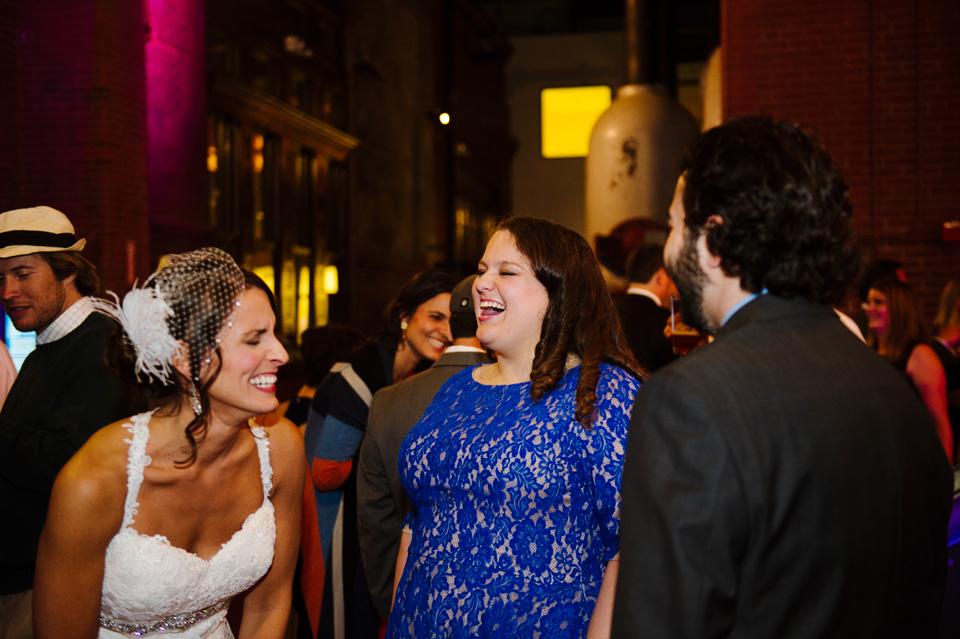 Boston-Waterworks-Museum-Wedding05.jpg
