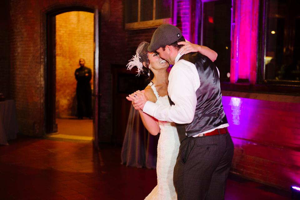 Boston-Waterworks-Museum-Wedding07.jpg