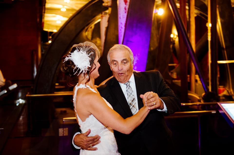 Boston-Waterworks-Museum-Wedding09.jpg