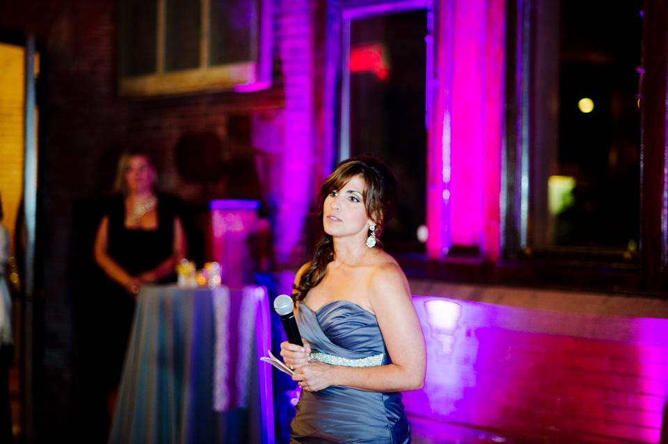 Boston-Waterworks-Museum-Wedding13.jpg