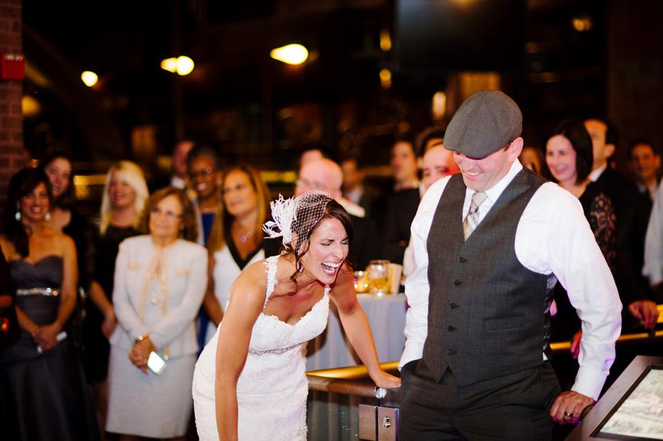 Boston-Waterworks-Museum-Wedding17.jpg